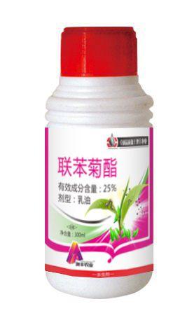 供应茶盲蝽,茶小绿叶蝉特效药-25%联苯菊酯