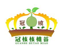 山东冠核农业开发有限公司