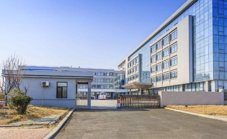 湖北科辉环试仪器设备有限公司