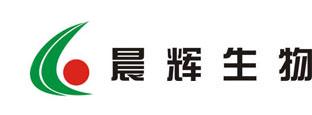 泰安晨�x生物科技有限公司
