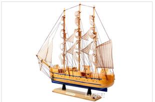饰品 个性摆件 家居摆设 帆船模型供应商 饰品 个性摆件 家居摆设 帆船模型供应商 梁柳 个体经营 尽在农苗网