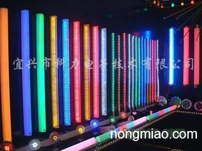 供应护栏灯 其它图片及价格-宜兴市科力电子技术有限