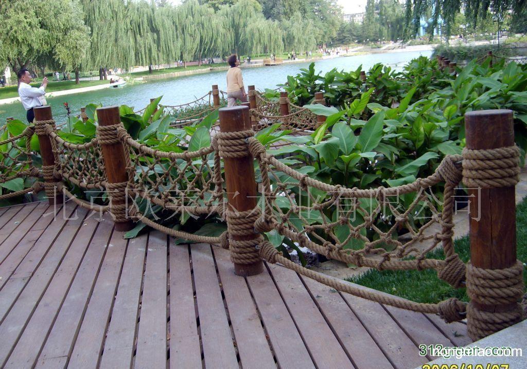 供应防腐木|其它图片及价格-北京欧莱尔木业有限公司