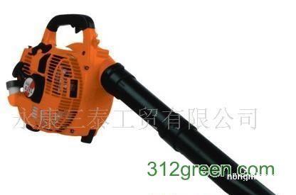 供应EBV260 吹风机