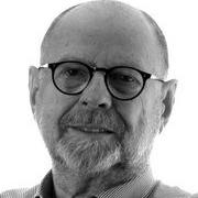 彼得・沃克――美国园林设计师