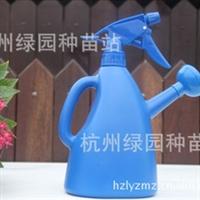 洒水壶【喷雾浇水二合一】浇水壶 喷壶 浇花水壶 喷雾器845ML
