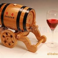 黑加仑桶装酒