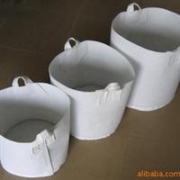 美植袋 优质无纺布美植袋 种植带 树苗移栽保护专用