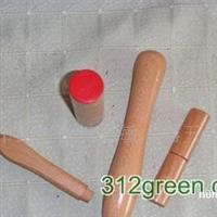供应木柄,手柄,手把,木棍,木棒,把手,工具柄
