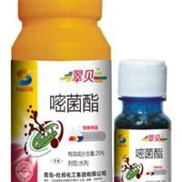 翠贝 锈病防治 小麦条锈病特效药