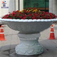 贵州水泥花盆模具的价格