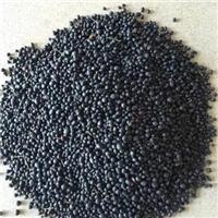 辽宁省水腊种子价格一览表