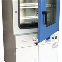 武汉DZF-6210立式真空干燥箱厂家