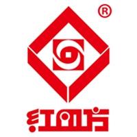 中盐红四方肥业股份有限公司