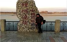 黑龙江:加强移植监督力保大树成活