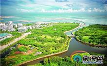 践行绿色发展理念 建设生态宜居湘潭