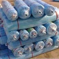 园林耗材,无滴膜 大棚膜 蓝色 厚膜12S 6米-12米宽 4元一平方