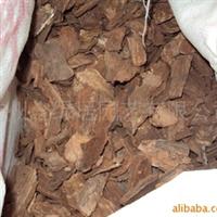 松�[普通型覆�w物(2-6cm)60升袋�b