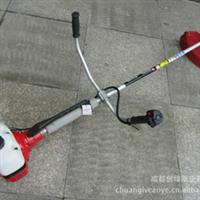割灌机-四川园林机械 割灌机价格 割灌机维修 小松割灌机专卖