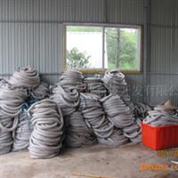 大量供应无纺布轻基质育苗容器