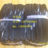 育苗袋/苗木�I�B袋(育苗袋)�格10*14厘米 2000��70元