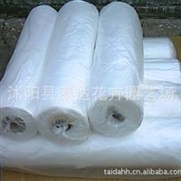 批发塑料薄膜|塑料大棚流滴膜|塑料薄膜