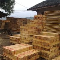 ���|松木�材批量�l售量大����g迎�黼�咨�