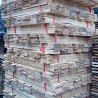优质松木锯材批量发售量大从优欢迎来电