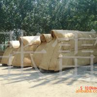常年供应大量白洋淀优质芦苇席,