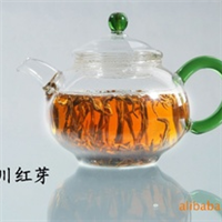 批发供应高香型玫瑰红茶(各种名优绿茶,蒙顶甘露,高山红茶等)