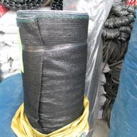 大量供应优质权三遮阳网  防晒网   遮光网  遮阳80%
