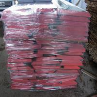 供应欧洲榉木板材
