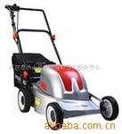 湖北武汉武昌供应电动草坪机修剪机割草机WB453HE厂家价格参数