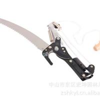刀/剪/锯种类:开拓者104KT高枝剪(2节杆,全套)