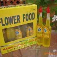 �M口�饪s水培花卉�I�B液 盆栽.水培植物.水晶泥�S�I�B液..∶