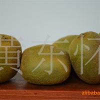 徐香猕猴桃苗美味系列猕猴桃果树苗批发猕猴桃树苗木