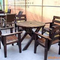 供应户外休闲家具,桌\椅\凳等