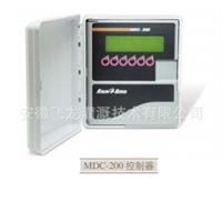供应MDC解码器控制系统自动浇灌系统园林灌溉系统