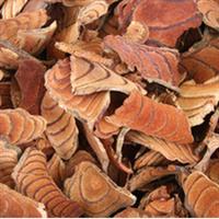 供应中药材批发优质鸡血藤各种规格【量大从优】【包邮】