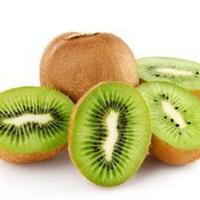 水果种子水果之王猕猴桃种子毛桃毛梨味美甘甜0.1元/粒