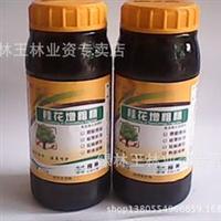 特价批发桂花生长精快长剂营养液桂花专用速长剂植物调节剂600g