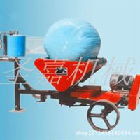 供应青贮饲料包膜机专用薄膜厂家