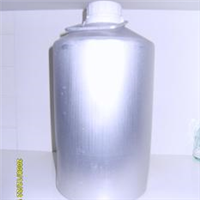 供应2010年100%薰衣草纯精油