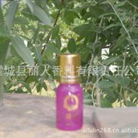 10ml洋甘菊精油,敏感性皮肤使用
