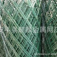 钢板网材质|505板钢板网|热镀锌钢板网|过滤器钢板网|天花板网