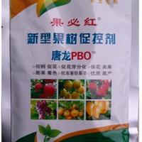 PBOG高效果树促控剂植物调节剂控梢膨果促进发芽分化
