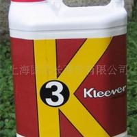 西班牙K3晶面剂大理石养护剂全能清洁剂K3增光剂瓷砖清洁剂