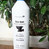 专业经销庄臣康洁洁厕剂马桶清洁剂厕所清洁剂不锈钢清洁剂