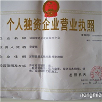 腊梅种子价格,哪里有腊梅种子卖.江苏和谐种子站