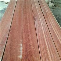 门格板材,门格地板,厂家定制任意规格门格,门格木材